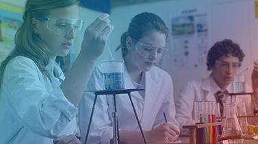 Tendencias de desarrollo de productos de laboratorio y productos médicos 2018